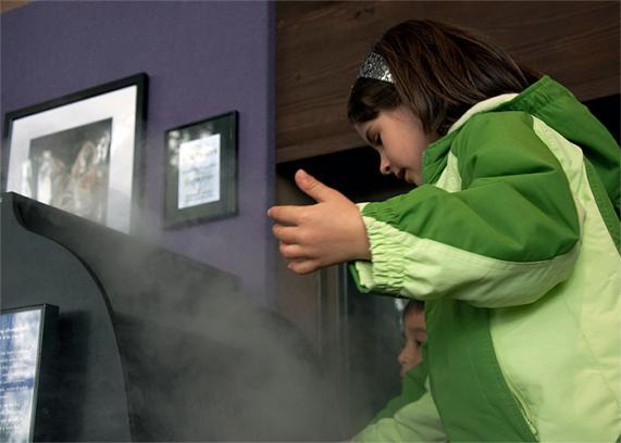 fogfallwebblog-571x408