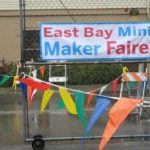 East bay maker faire