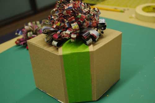 final-box-15
