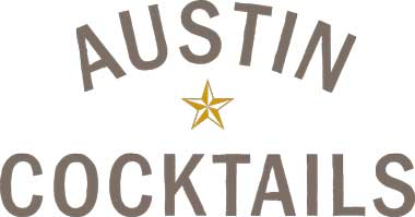 Austin-Cocktails-logo_withoutText-73