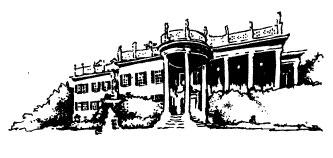 White-House-Illo2