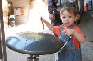 blog-drum-610x400