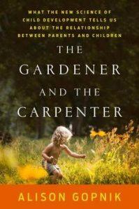 Gardener_And_Carpenter