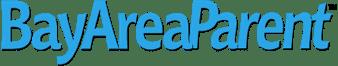 BayAreaParent_Logo