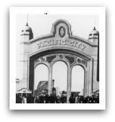 history-image02
