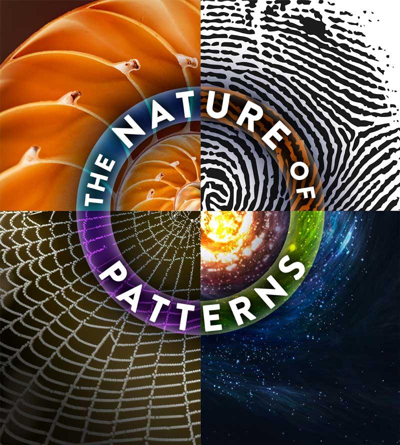 natureofpatterns-square