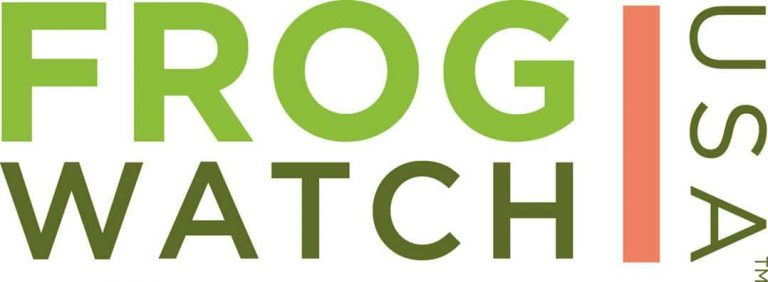conservation-frogwatch-logo