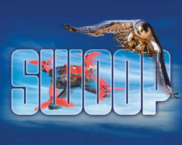 Swoop-600x478