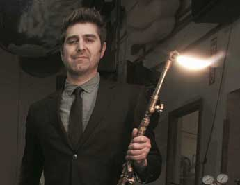 Tory-Belleci-lecture-slider