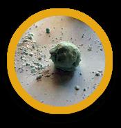 circle-polymer-ball
