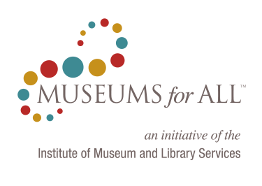 museums-for-all-logo-with-tagline_rgb