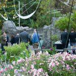 corporate-events-garden