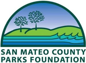 San Mateo County Parks Foundation Color logo