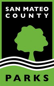 SMCoParks-Logo