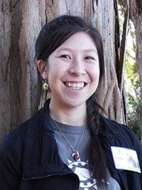 Carmen De Leon, Science Educator