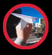 paperairplane-circleart1-web
