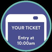 circle ticket