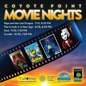 Curio-MovieNights2021-600x600-2