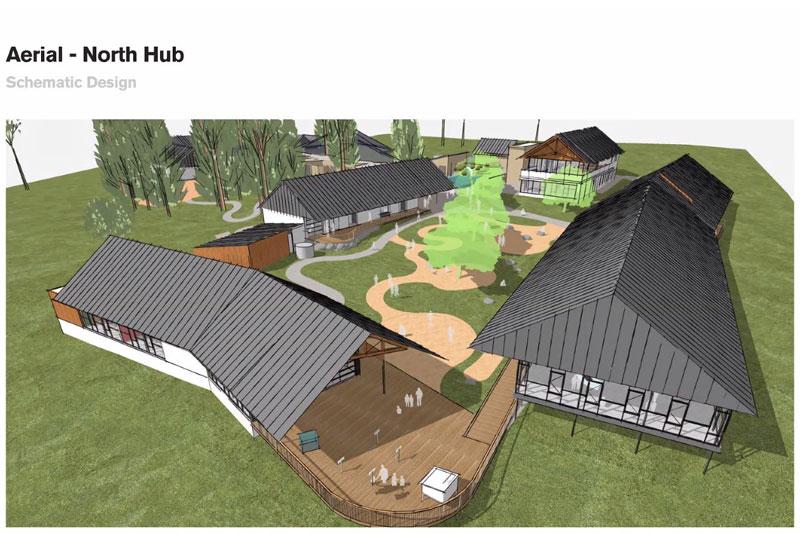curio-aerial-view-campus-design