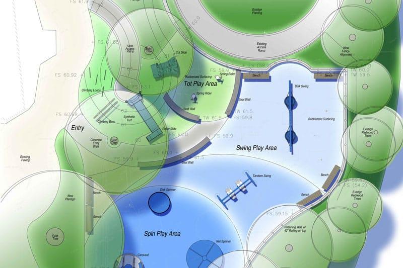 curio-playground-schematic